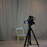 Casting Studio
